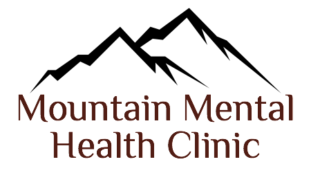 Mountain Mental Health Clinic Durango Colorado And Beyond Home